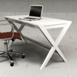 View Larger Image of FF_Model_ID16423_CB_Spotlight_Desk_set.jpg