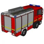 View Larger Image of FF_Model_ID16600_MAN_Fire_Truck.jpg