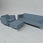<br>Rong Seating by 