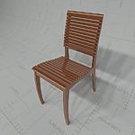 <br>Wood Dining 