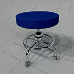 <br>Blickman Adjustable Exam 