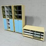 <br>Magiker Closed 