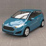 View Larger Image of FF_Model_ID16997_Ford_Fiesta_01.jpg