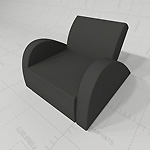 <br>Roadster Chair<br>