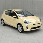 View Larger Image of FF_Model_ID17032_Toyota_Prius_C_01.jpg