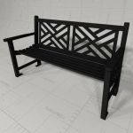 Smith Hawken Newcastle 