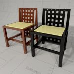 View Larger Image of FF_Model_ID17903_MackintoshDS3Chairs.jpg