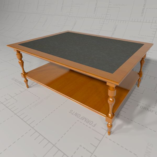 Williams and Sonoma Coffee 