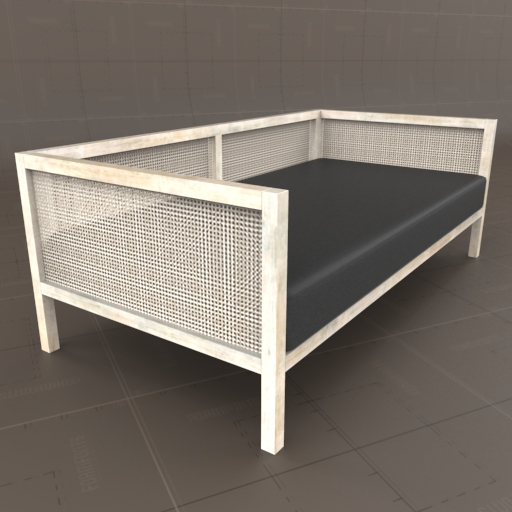 Doho Daybed.