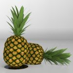 Generic Pineapple