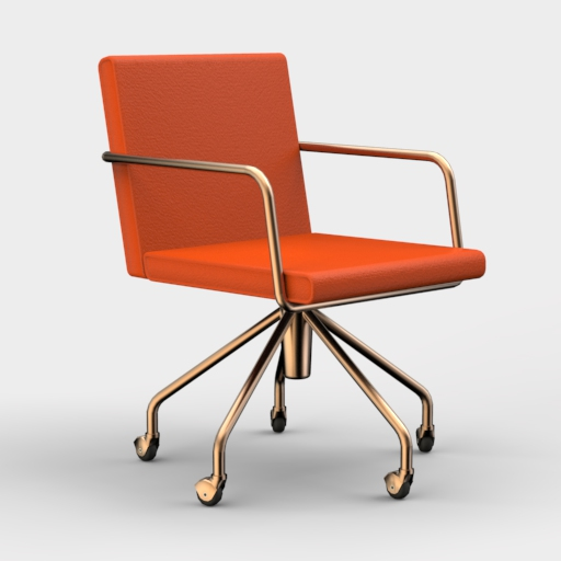 Roulka Office Chair.