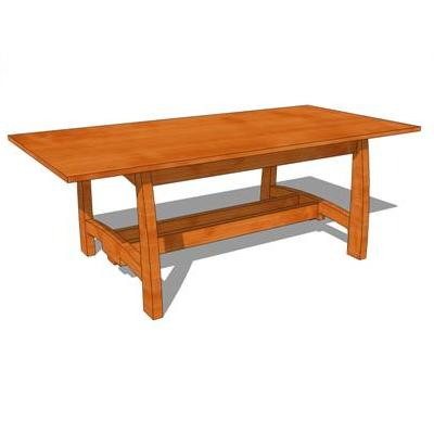 Frame Table. Could be used with