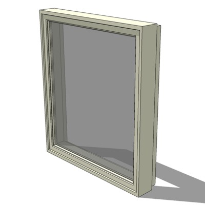 CX-Class Casement Window 200 Series by Andersen. 2....
