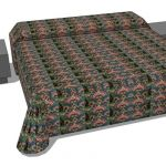 View Larger Image of BedSpreads