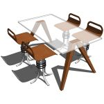 View Larger Image of 1_TableChairsC02cf1.jpg