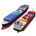 View Larger Image of FF_Model_ID4340_containerships.jpg