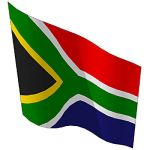 View Larger Image of FF_Model_ID4342_South_Africa_flag.jpg