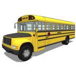 View Larger Image of FF_Model_ID4775_International_Schoolbus.jpg