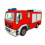 View Larger Image of FF_Model_ID4776_Iveco_EuroCargo.jpg