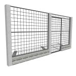 View Larger Image of FF_Model_ID4810_fence_iron_concrete_FMH_2793.jpg