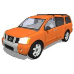 View Larger Image of FF_Model_ID4879_Nissan_Armada.jpg