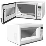 View Larger Image of FF_Model_ID5162_microwave_oven__FMH_798.jpg