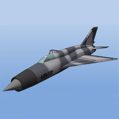 The Mikoyan-Gurevich MiG-21 is a supersonic jet fi....