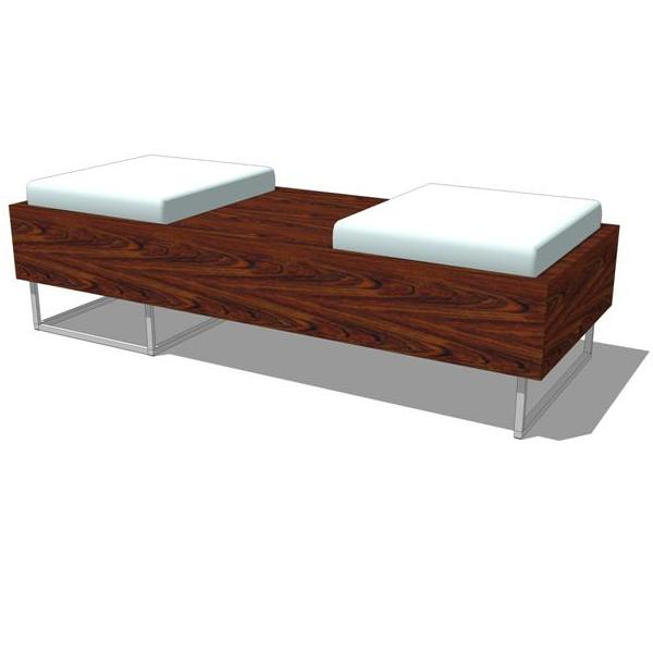 Mebel Furniture is passionate about the solid wood....