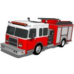View Larger Image of FF_Model_ID5903_Spartan_Pumper_00.jpg