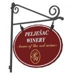 Outdoor signage ideal for pubs,wine shops,caffe..