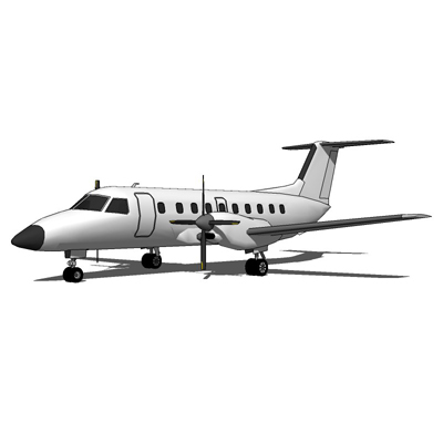 The Embraer EMB 120 Brasilia is a twin-turboprop c....
