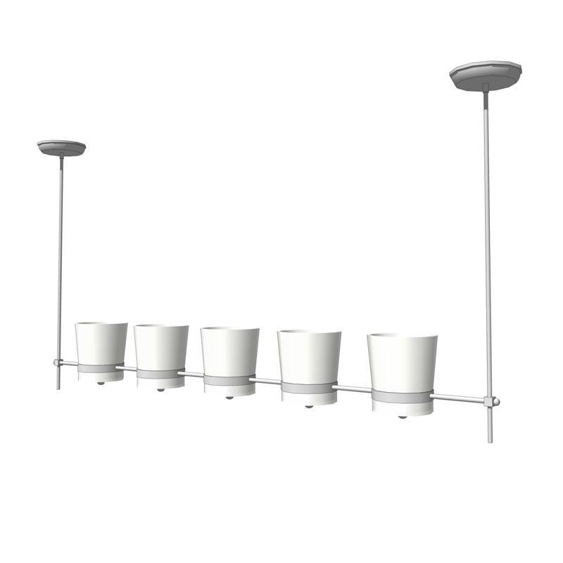 "Boyd Lighting ""Sala"" Collection of Ceili...."