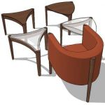 View Larger Image of FF_Model_ID7850_raiarmchairtables.jpg