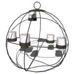 View Larger Image of FF_Model_ID7910_wire_ball_candle_holder_FMH_1220.jpg