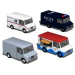 View Larger Image of FF_Model_ID8018_Chevrolet_StepVan_SET.jpg