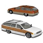 View Larger Image of FF_Model_ID8029_Chevy_CapriceWagon_set2.jpg
