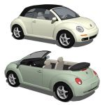 View Larger Image of FF_Model_ID8567_VW_Beetle_Conv_set.jpg