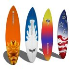 View Larger Image of FF_Model_ID8587_SurfBoard_set.jpg