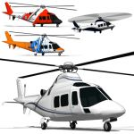 View Larger Image of FF_Model_ID8699_Agusta_109E_set.jpg