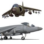 View Larger Image of FF_Model_ID8729_BAe_AV8_Harrier_set_0.jpg