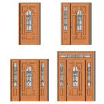 View Larger Image of FF_Model_ID8843_Millwork_Margate_doors.jpg