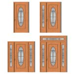 View Larger Image of FF_Model_ID8864_Millwork_Sienna_door_FMH.jpg