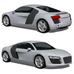 View Larger Image of FF_Model_ID9220_Audi_R8_00.jpg