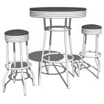 View Larger Image of FF_Model_ID9258_cafe_retro_table_and_stools_FMH_5117.jpg