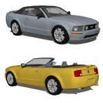 View Larger Image of FF_Model_ID9369_F_Mustang_GT_Cset.jpg