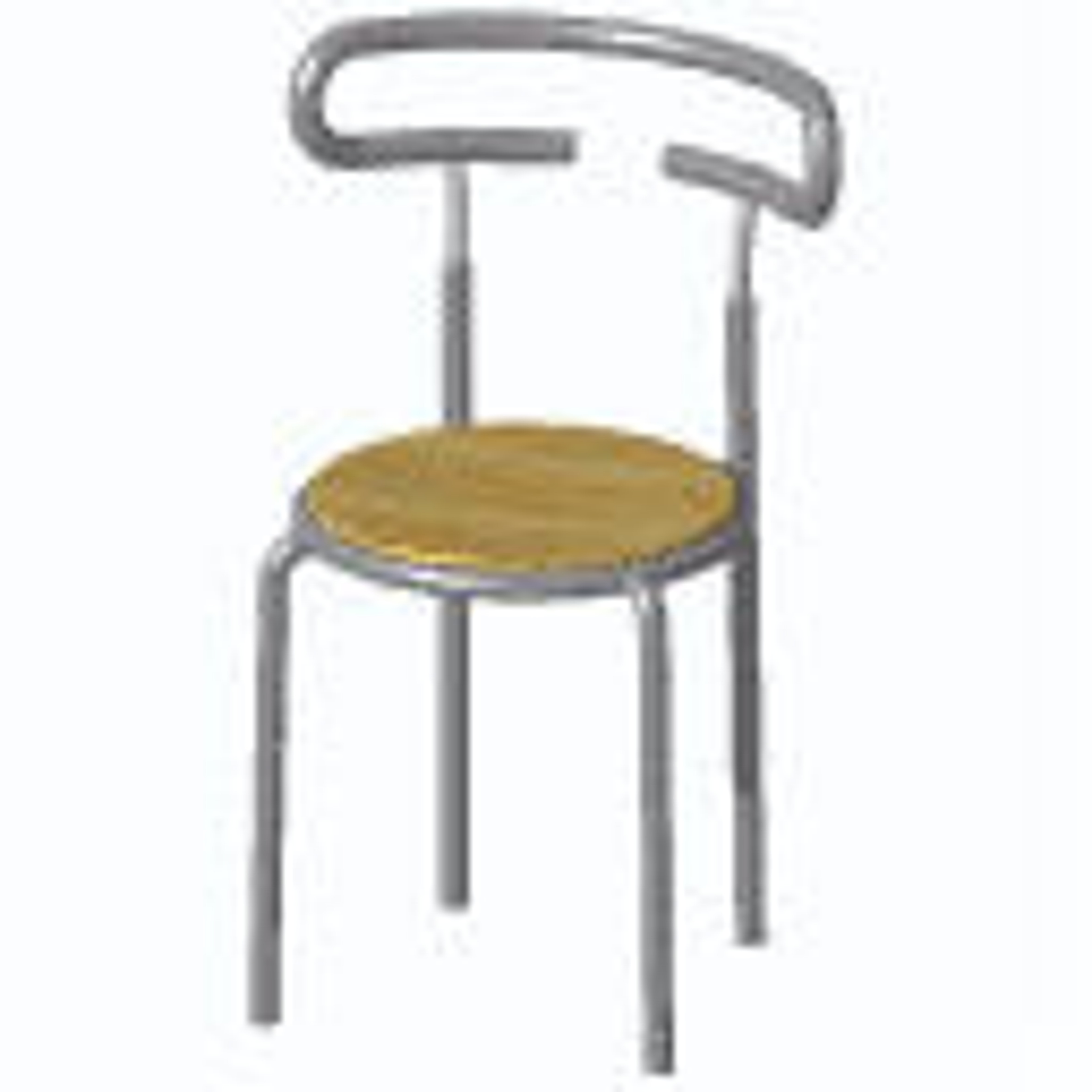 ArchiCAD Object Library 11