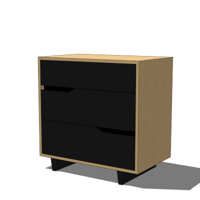 Solid wood storage solutions from IKEA. Available ....
